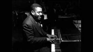 Art Tatum - Mr. Freddie Blues