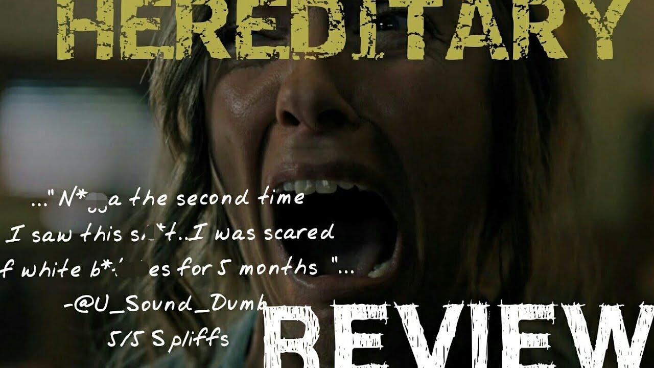 Horrorfilm Forum