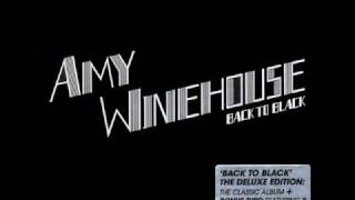 Amy Winehouse ft. WhoSayin? - Cupid (Official Remix)