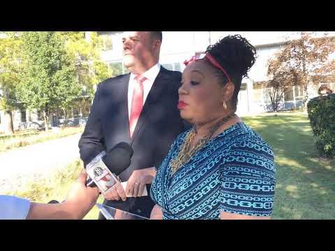 Flint mayoral candidate calls for city clerk