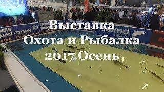 видео Рыболовно-охотничья база «На Вазузе»