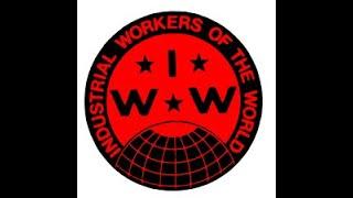 Документальный фильм: Вобблис Индустриальные Рабочие Мира