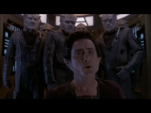 To the Death Review ST DS9 S4 E22