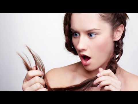 Гормональное выпадение волос: признаки, лечение