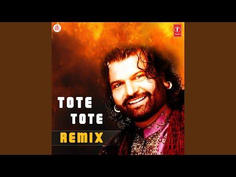 Chunri Ude To Ankh Phadke (Remix By Jatin Sharma)