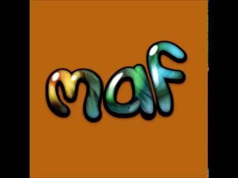 Maf - Mafland (2012 Remake) [HD]