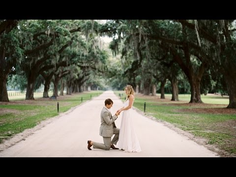 boone-hall-plantation---avenue-of-oaks-engagement