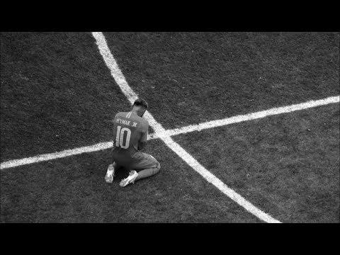 Neymar Jr ●[RAP]● Perdóname - (Motivación) - World Cup Russia 2018 - HD