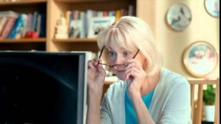 Сервис онлайн-оценки квартир