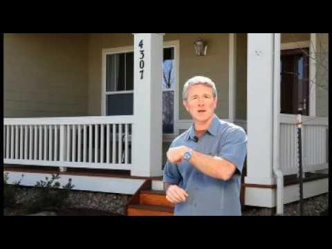 Longmont Colorado Home For Sale in Renaissance Neighborhood