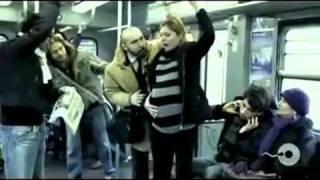 Phim   Tình dục công khai trên xe buýt.flv   Tinh duc cong khai tren xe buyt.flv