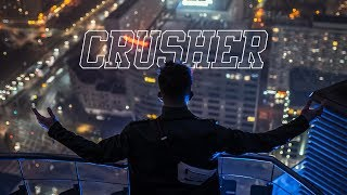 Kacper Blonsky - CRUSHER (prod. Johnny_C)