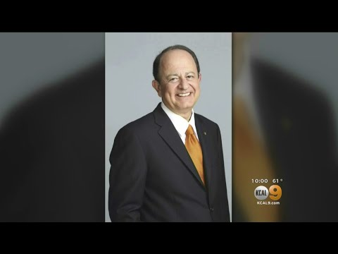USC President Agrees To Step Down Amid Scandal Involving Gynecologist Accused Of Abusing Students