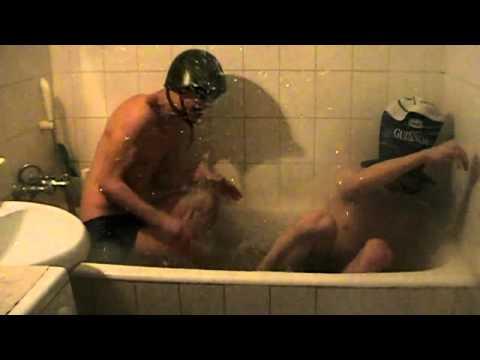ржака ванна