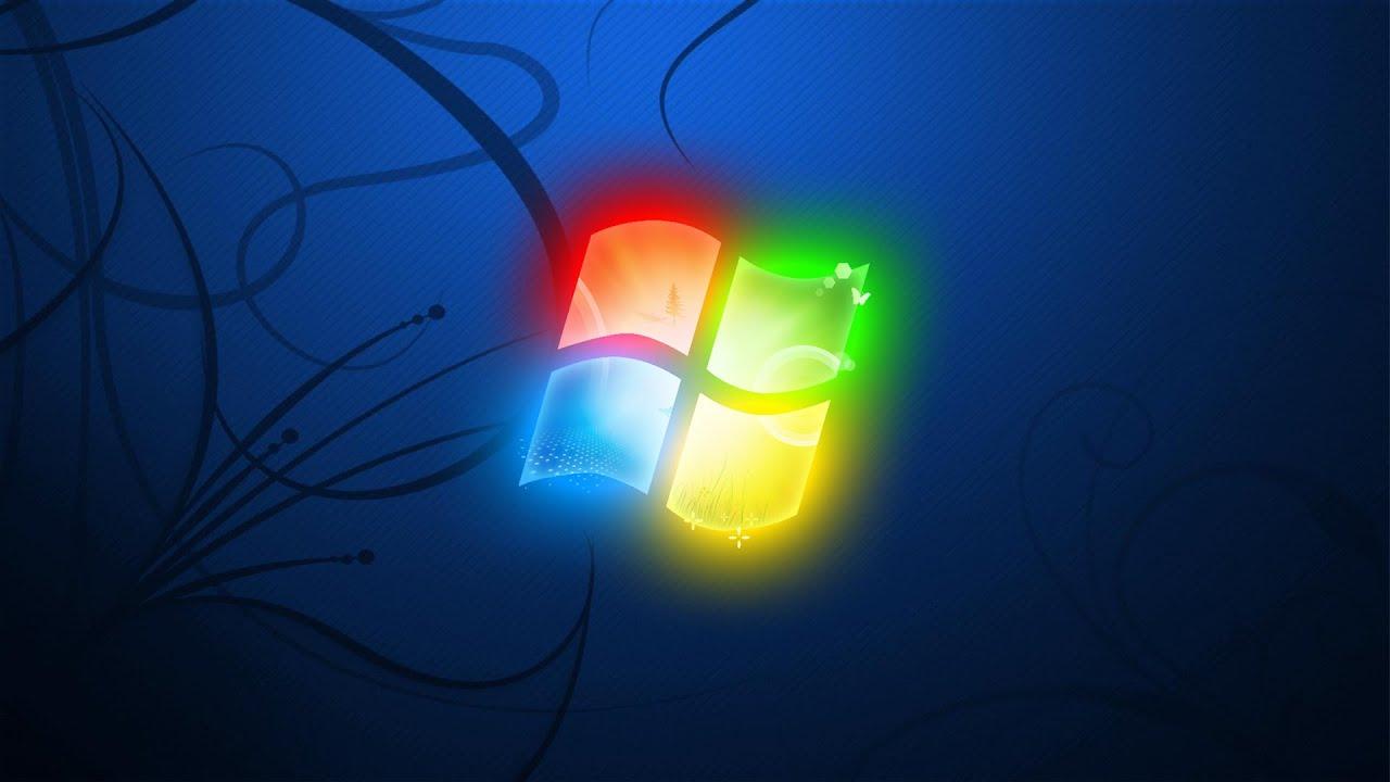 Loquendo como cambiar el fondo de pantalla para windows youtube - Fondos de escritorio para windows 7 gratis ...