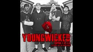 Young Wicked - Poppin