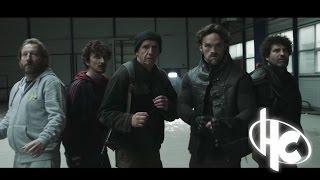 Hero Corp - Teaser Saison 5