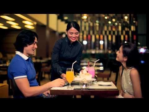 Luxent Hotel AVP