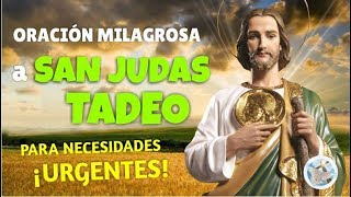Good San Judas Tadeo Alternatives