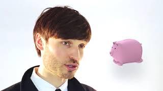 видео Лучшие курсы обмена валют
