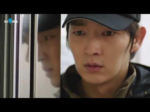 [Vietsub + Kara] Heart Hit - Kim Bo Kyung (Two Week OST Part 4)