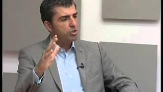 Entrevista a Manuel Domínguez