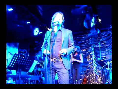 Rufus Wainwright -The One You Love