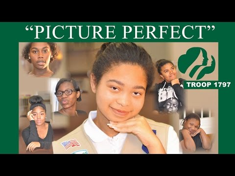 """""""picture-perfect""""-troop-1797-earning-a-photography-badge"""