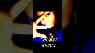 Pistol P-Chun Li Remix