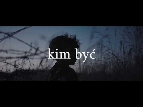 K.M.S - Nie wiem (prod.Skyper) |2018| VIDEO