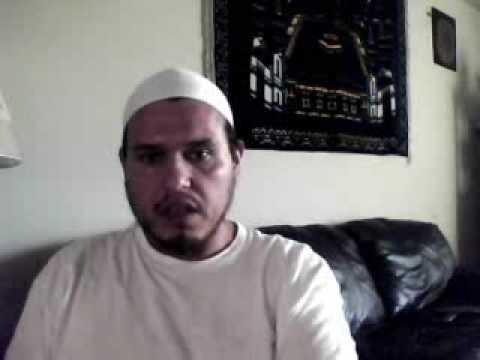 Latino Muslim  islamic belief