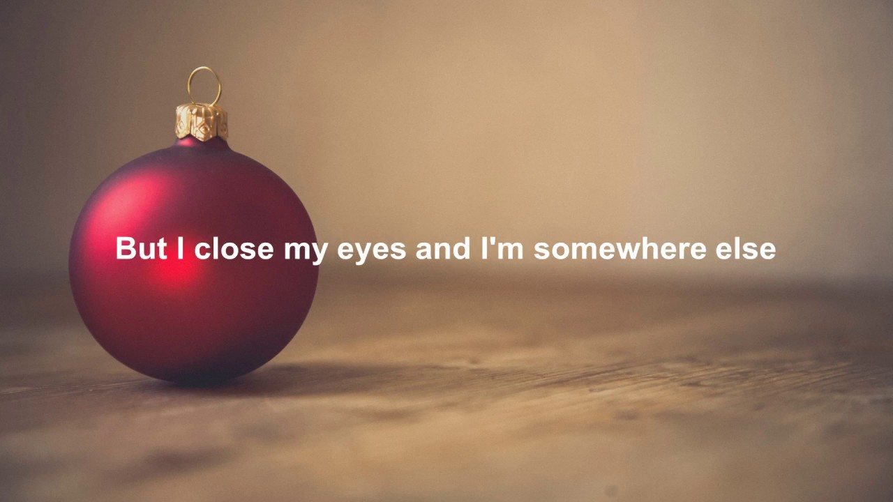 Taylor Swift - Christmas Tree Farm (Lyrics) - YouTube