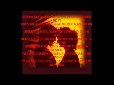 Dj Danny Mc Ft. ►2011◄-Amada Mia-(resistiendo Al Amanecer)