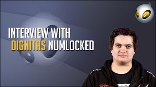 interview with dignitas numlocked overwatch 2