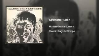 Stratford Hunch