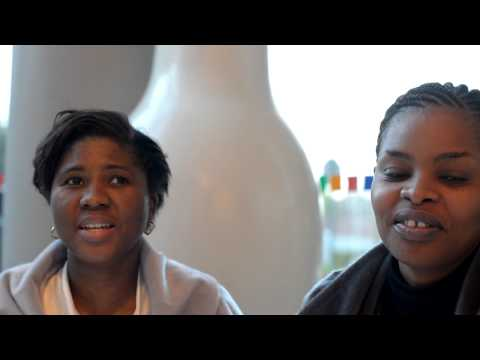 Dr.Zondi Swaziland about the SKINOLOGY SEMINARRS