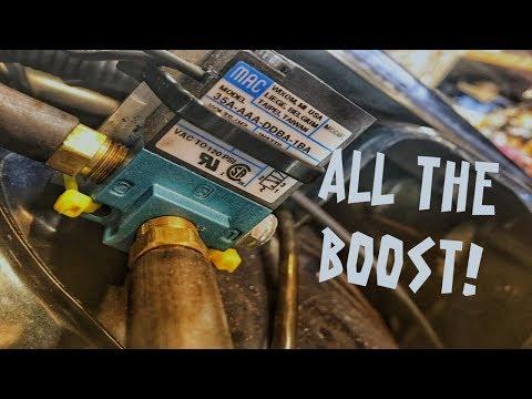 Hammer For Mac Valve