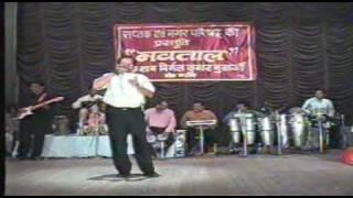 47. Manchali Kishore Kumar Anil Jain Ajmer Saptak Manohari Singh