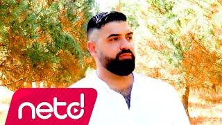 Mehmet Altunok - Hayalin Bile  Nazlanır