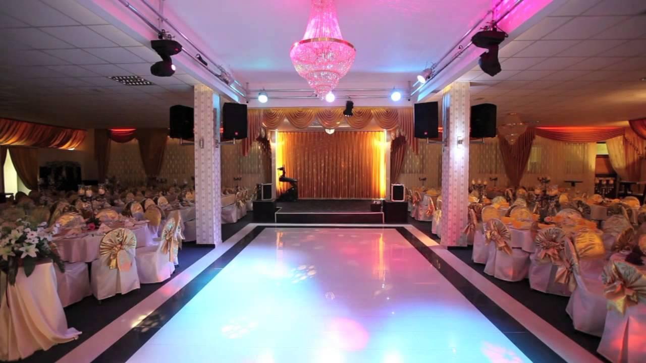 Grand Gala Festsaal Berlin Spandau Home Facebook