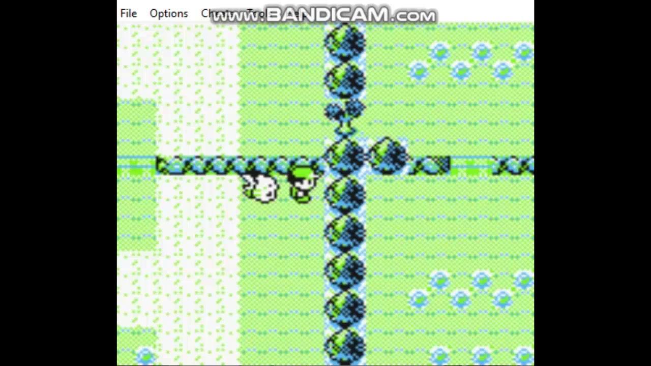 pokemon yellow   Pokemon Games