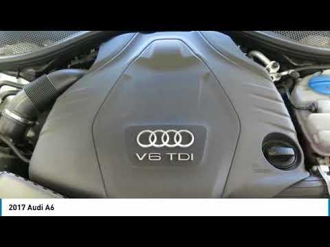 Audi A Bakersfield CA U YouTube - Audi bakersfield