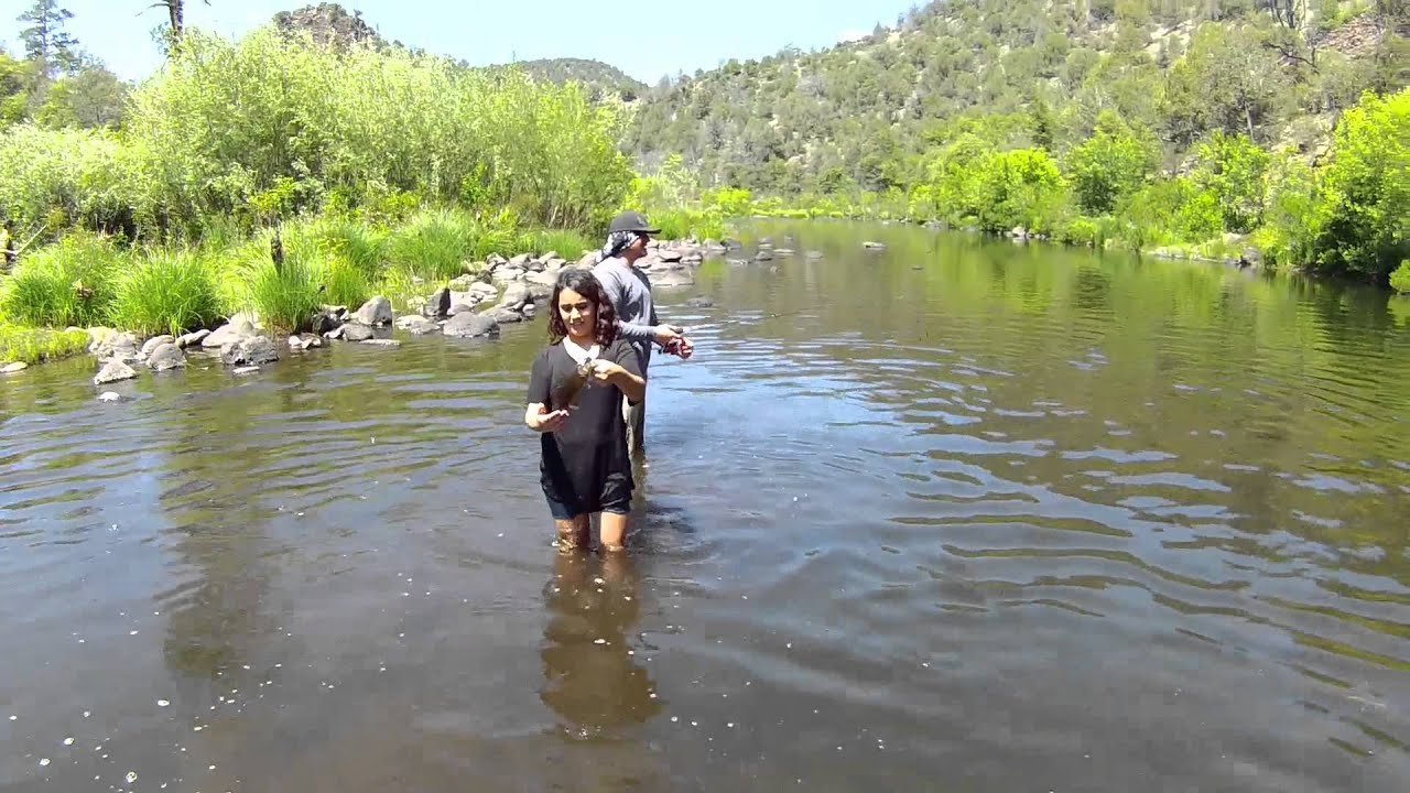 sprague river black personals Browse adult personals in oregon - the beaver state oregon is located in the pacific northwest area of the us it is best known for its beautiful natural landscapes like at mount hood and.