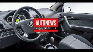 видео Фотографии автомобилей Ravon