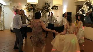 Dorina&ampGicu. Muzica de petrecere Nord Italia. 393407243648, 3478261489