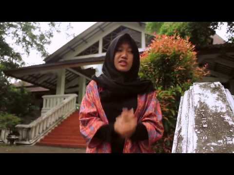 YOUth4Dev Academy Boot Camp Profile Video - Erinda Wanti | #YOUth4Dev #You4Youth