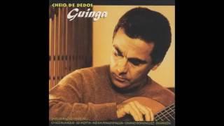 Baixar Guinga - Cheio de Dedos [2001] (Álbum Completo)
