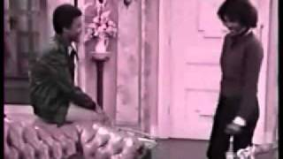 Janet Jackson - Don