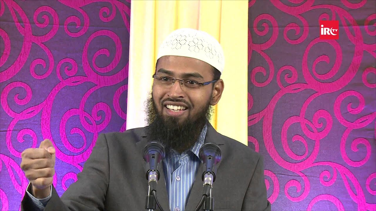 Kalma Tayyaba Qabar Me Farishton Ke Samne Darr Se Bachaiga By Adv  Faiz Syed