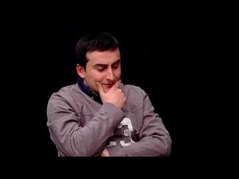 შაბათის შოუ  რა სად როდის Shabatis Show  Ra Sad Rodis HD